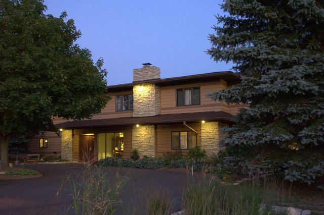 Open Hearth Lodge Sister Bay Wi Resort Reviews