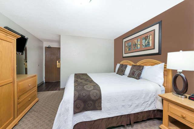 Deadwood Super 8 Deadwood Sd Resort Reviews