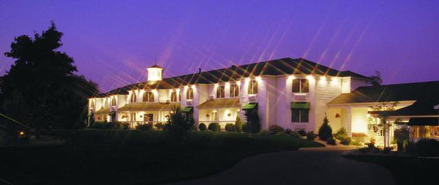 The Ashbrooke Egg Harbor Wi Resort Reviews