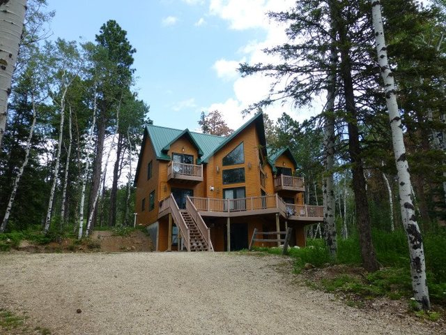 Deadwood Connections (Lead, SD) - Resort Reviews ...
