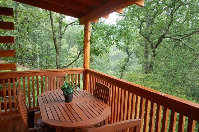 Forest Cabins Lake Forest Cabins Eureka Springs: cabins eureka ca