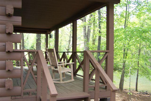 Pine Mountain Cabins Pine Mountain Ga Resort Reviews