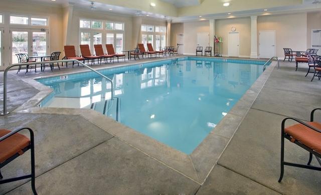 Wyndham Nashville Nashville Tn Resort Reviews