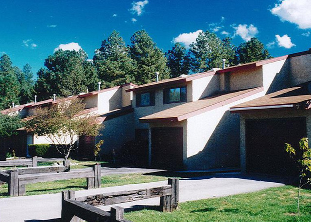West winds lodge and condos ruidoso nm resort reviews for Cabin rentals near ski apache