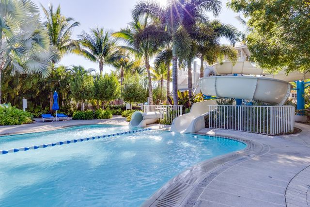 South Seas Island Resort (Captiva, FL)