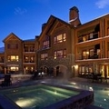 Exterior View of Blue Sky Breckenridge