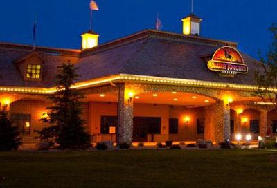 Prairie nights casino nd kansas star casino blackjack tournament