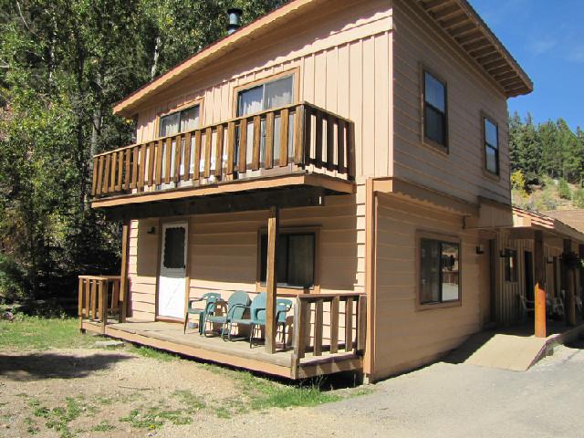 Arrowhead Lodge Red River Nm Resort Reviews