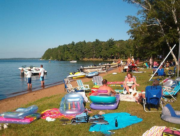 Longville resorts central mn family fishing resorts for Minnesota fishing resorts