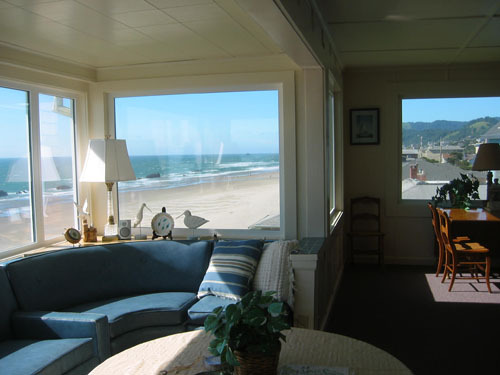 coast property investment reality lincoln city or