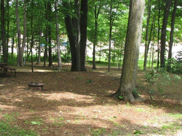 Merry Mac S Campground Merrimac Wi Resort Reviews