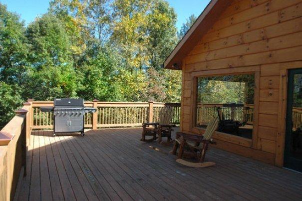 Blowing Rock Vacation Rentals Cabin Wilderness Cabin In Boone Nc 7 Bedrooms 7 Baths