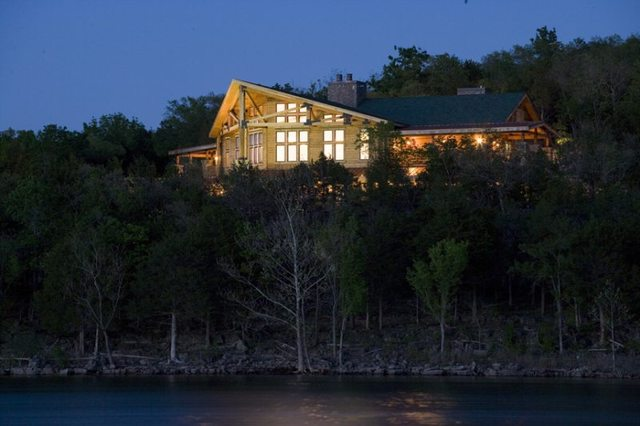 Stonewater Cove Resort Shell Knob Mo Resort Reviews