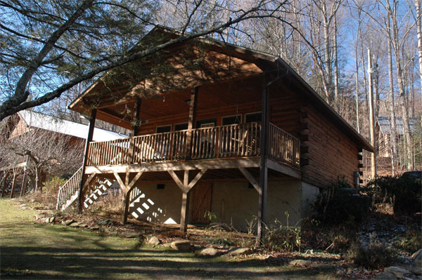 Mountain Joy Cottages Maggie Valley Nc Resort Reviews
