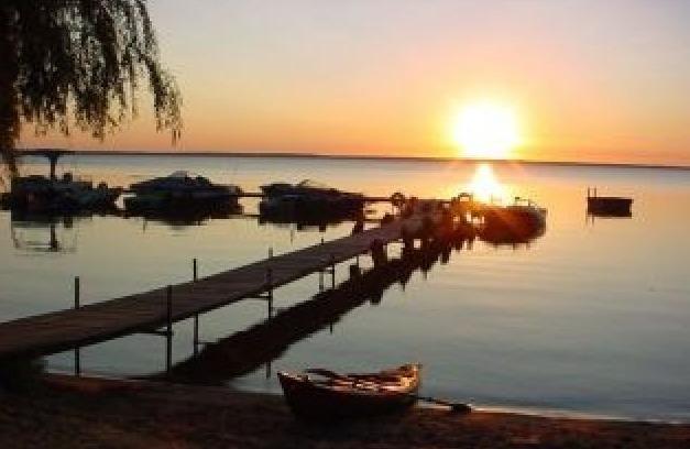 Oak Beach Resort Houghton Lake Mi Resort Reviews