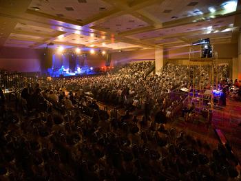 Concerts at Sky Ute Casino Resort.