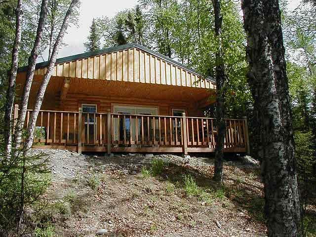 aprils cozy cabin soldotna ak resort reviews
