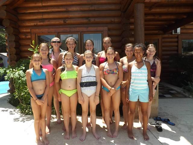 Lodges In Gatlinburg Tn With Indoor Pool