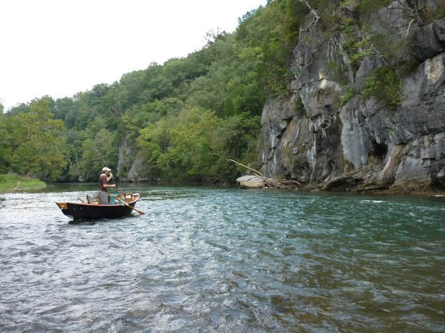 Foscoe rentals boone nc resort reviews for Fishing in boone nc
