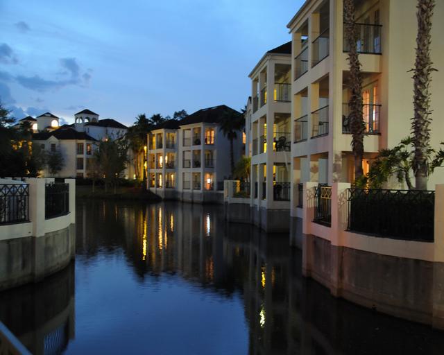 Star Island Resort Kissimmee Fl Resort Reviews