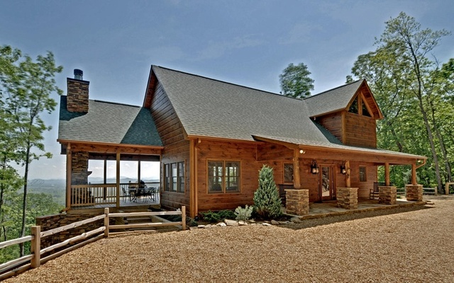 Blue Ridge Mountain Cabin Rentals Dec Hot Teen Kissing