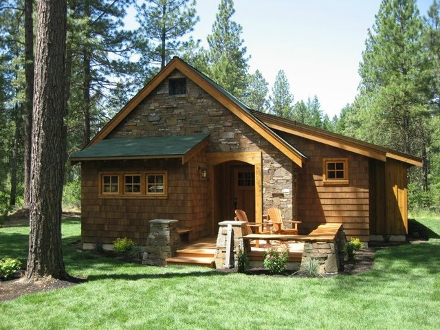 Lake Creek Lodge Camp Sherman Or Resort Reviews