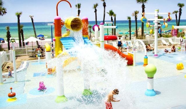 aa meetings panama city beach fl