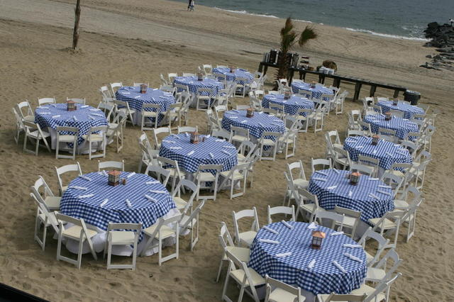 Ocean place resort bandbajgayi for Destination spas near nyc