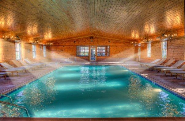Stroudsmoor Country Inn Stroudsburg Pa Resort Reviews