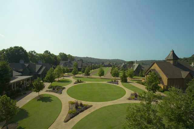 Barnsley Gardens Resort Adairsville Ga Resort Reviews