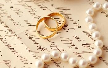 Weddings at Fernwood Resort.