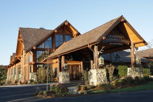 Big Cedar Lodge Blog Just 10 Miles South Of Branson