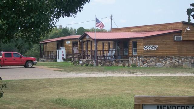 Big Buck Resort (Hornsby, TN) - Resort Reviews ... Hornsby Tn