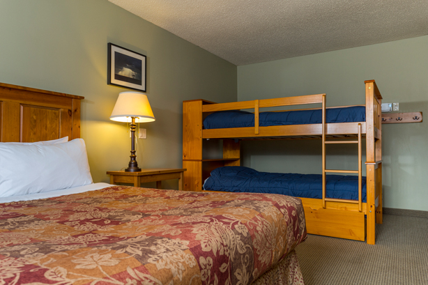 Fernie british columbia canada vacation rentals vacation for Fernie cabin rentals