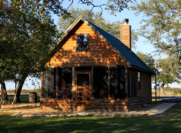 Rough Creek Lodge Glen Rose Tx Resort Reviews