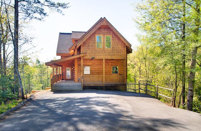 stony brook cabins llc gatlinburg tn resort reviews