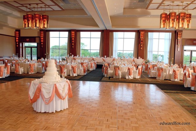 Eaglewood resort spa itasca il resort reviews for Resort and spa near chicago