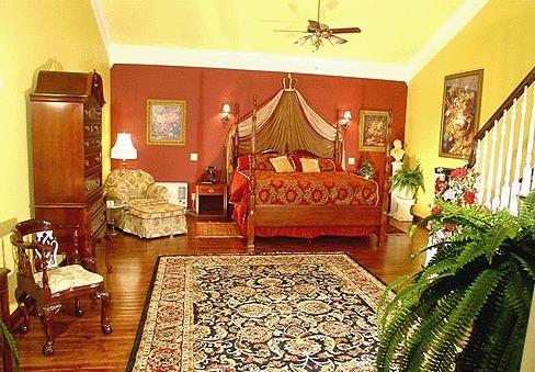 Wildwood Inn Tropical Dome Amp Theme Suites Florence Ky
