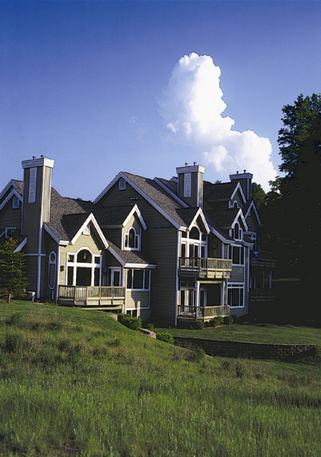 Treetops Resort Gaylord Mi Resort Reviews