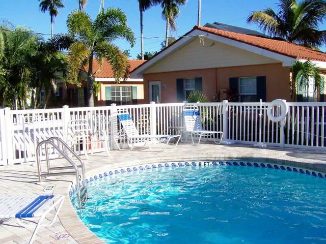 travel resort services inc madeira beach fl resort. Black Bedroom Furniture Sets. Home Design Ideas
