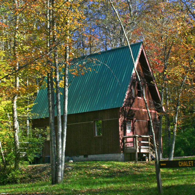 Ace Adventure Resort Minden Wv Resort Reviews