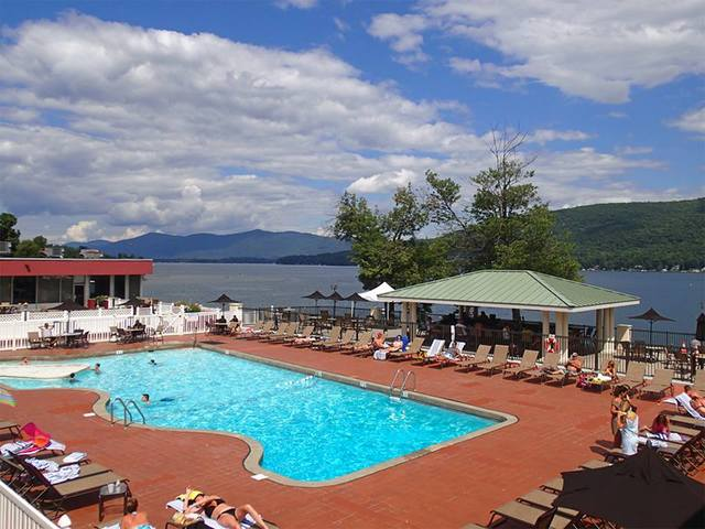 You May Want To Read This About Georgian Lakeside Resort