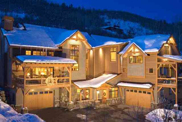 moving mountains steamboat springs co resort reviews On anglers cabin steamboat