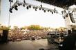 McDowell_Mountain_Music_Festival