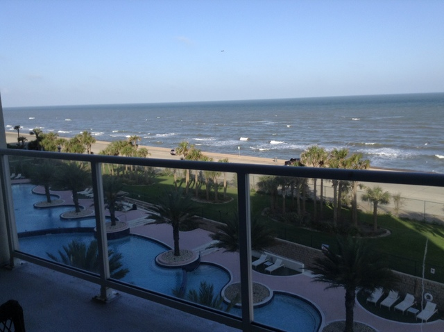 Galveston tx weekend deals
