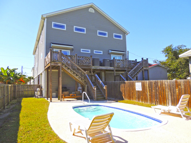 Garden city realty garden city beach sc resort reviews for Garden city myrtle beach hotels