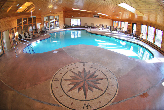 Landmark Resort Egg Harbor Wi Resort Reviews