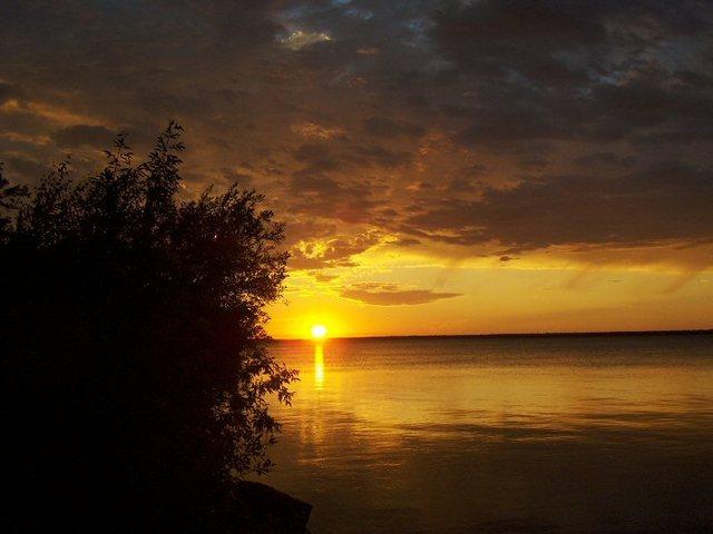 Sunset Lodge Oak Island Mn Resort Reviews