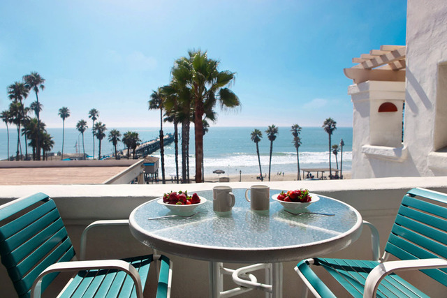 san clemente cove resort san clemente ca resort. Black Bedroom Furniture Sets. Home Design Ideas