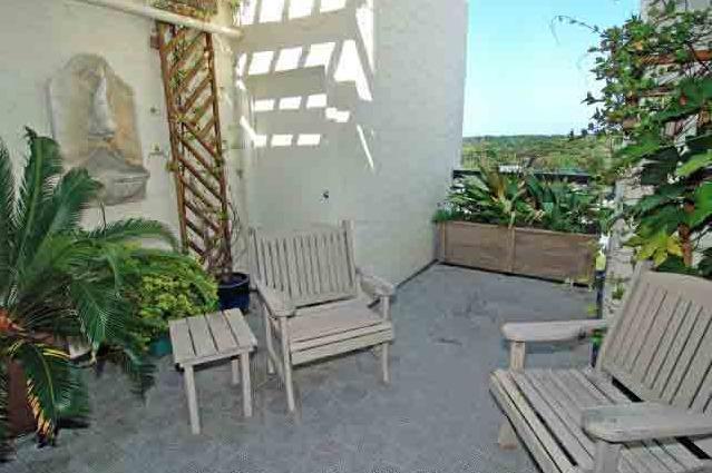 Mcmillan Real Estate North Myrtle Beach Sc